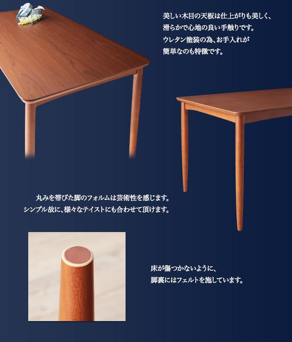 おすすめ!洗えるカバーリング!!ソファーダイニングテーブルセット【K-JOY】ケージョイ画像14