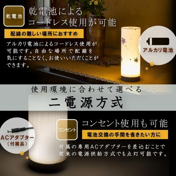 LED 和室 モダン照明 BF300