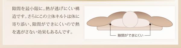 【単品】掛け布団 シングル サイレントブラック エクセルゴールドラベル ホワイトダックダウン90%羽毛掛布団 Conrad コンラッド