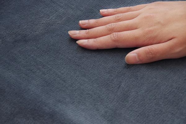 ラグマット カーペット だ円 洗える 抗菌 ...の説明画像24