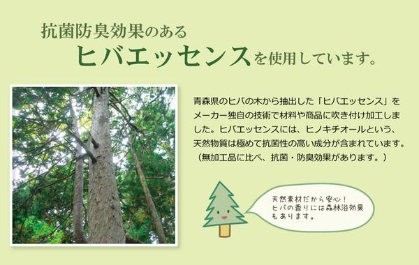 おすすめ!い草 置き畳 ユニット畳 国産 半畳『かるピタ』単品 (裏:すべりにくい加工)画像11