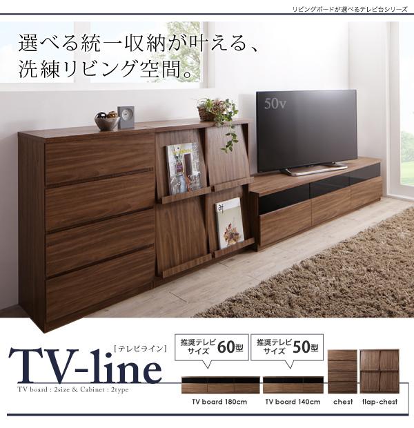 TV-line テレビライン