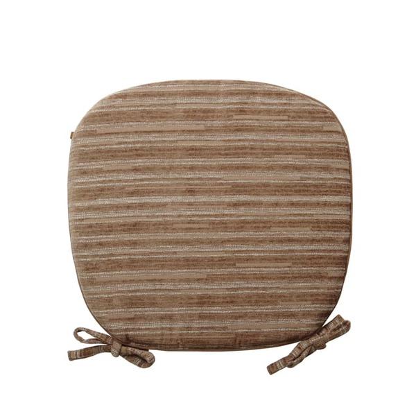 シンプル バスマット|フロアマット (ブラウン 2枚組 約35×50cm) 長方形 洗える 吸水 速乾 防滑加工 無地の商品説明