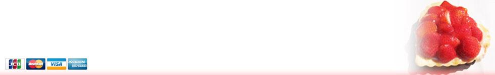 【小麦アレルギーの方ダイエットする方に!! 大麦と果実のソイキューブ】通販専門店 / 夢・ラポール通販