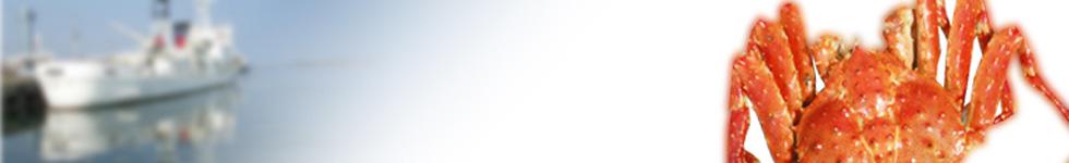 【かに三昧(ずわいがに・毛がに・たらばがに脚)満腹福袋】通販専門店 / 夢・ラポール通販