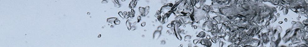 酸素水 o2supple