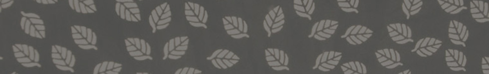ミリタリーレザーグローブ(革手袋)通販ショップ ミリロコ屋