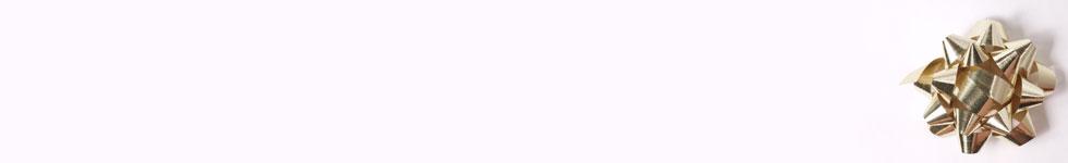 【ダイエット中でも♡ 原料そのまんまディアチョコ】通販専門店 / 夢・ラポール通販