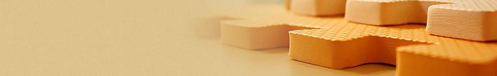 【やさしい極厚(2cm)ジョイントマット】通販専門店 / 夢・ラポール通販