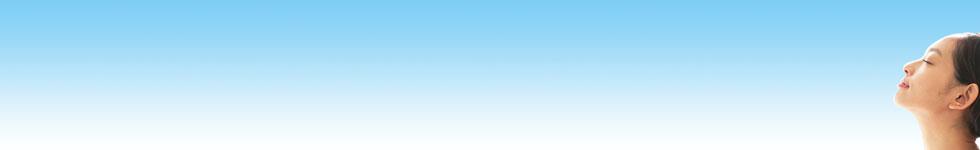 【のど、鼻のお悩みに!! A&D口鼻両用 超音波温熱吸入器 ホットシャワー5】通販専門店 / 夢・ラポール通販
