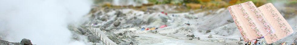 玉川岩盤浴マイナス遠赤シリーズ 玉川岩盤浴スーパーマット 通販