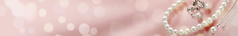 あこや真珠のパール専門 寿恵花