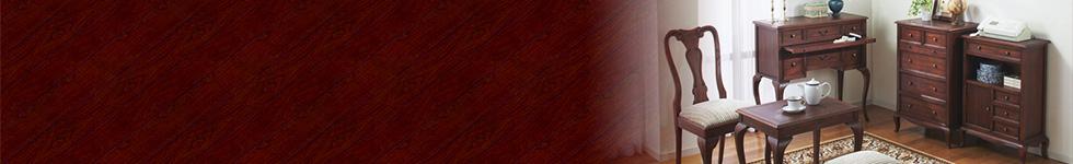 油こし器(油ろ過器・オイルポット)販売店 オイルストレーナズ