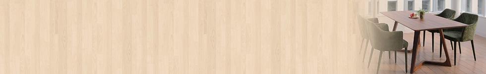 【ダイニングセット 5点セット【JOSE】ジョゼ】通販専門店 / 夢・ラポール通販
